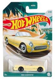 Hot-Wheels-Convertible-Series-2021-1955-Chevrolet-Corvette-001