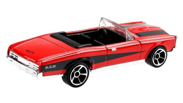 Hot-Wheels-Convertible-Series-2021-1967-Pontiac-GTO