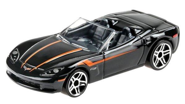 Hot-Wheels-Convertible-Series-2021-Corvette-C6