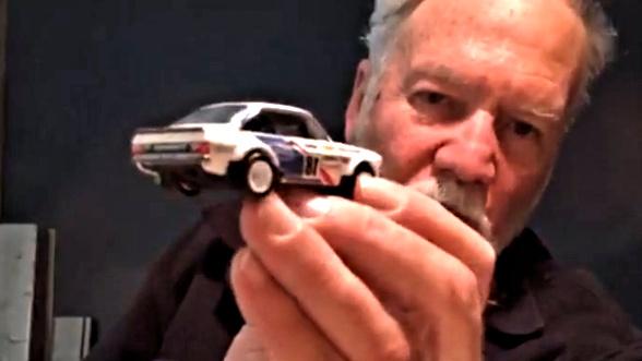 Hot-Wheels-Ford-Diorama-Ford-Escort-mkii-001