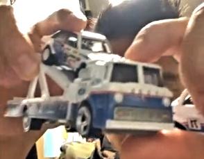 Hot-Wheels-Ford-Diorama-Ford-c-800