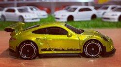 Hot-Wheels-ID-2021-2016-Porsche-911-GT3-RS-005