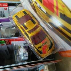 Hot-Wheels-Mainline-2021-15-Dodge-Charger-SRT-ID-005