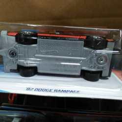 Hot-Wheels-Mainline-2021-82-Dodge-Rampage-006