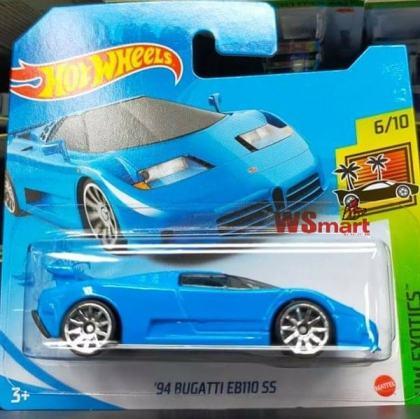 Hot-Wheels-Mainline-2021-94-Bugatti-EB110-SS-001