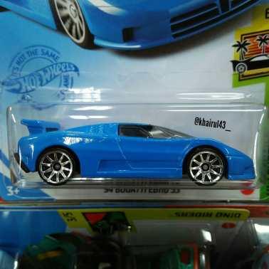 Hot-Wheels-Mainline-2021-94-Bugatti-EB110-SS-02
