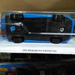 Hot-Wheels-Mainline-2021-94-Bugatti-EB110-SS-06