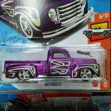 Hot-Wheels-Mainline-Super-Treasure-Hunt-2021-49-Ford-F1-002