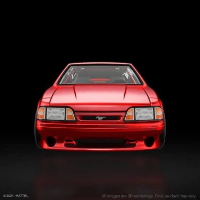 Hot-Wheels-Red-Line-Club-2021-1993-Ford-Mustang-Cobra-R-004