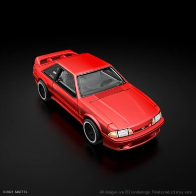 Hot-Wheels-Red-Line-Club-2021-1993-Ford-Mustang-Cobra-R-007
