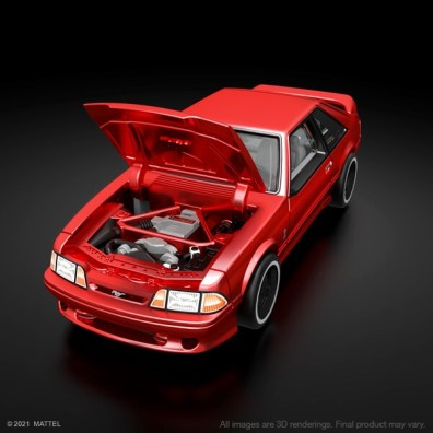 Hot-Wheels-Red-Line-Club-2021-1993-Ford-Mustang-Cobra-R-009
