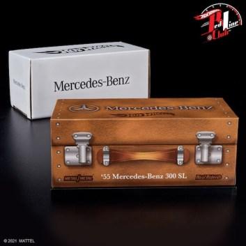 Hot-Wheels-Red-Line-Club-2021-55-Mercedes-Benz-300-SL-001