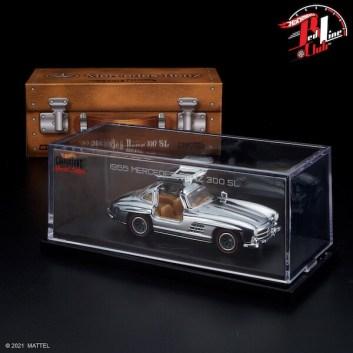 Hot-Wheels-Red-Line-Club-2021-55-Mercedes-Benz-300-SL-002