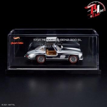 Hot-Wheels-Red-Line-Club-2021-55-Mercedes-Benz-300-SL-003