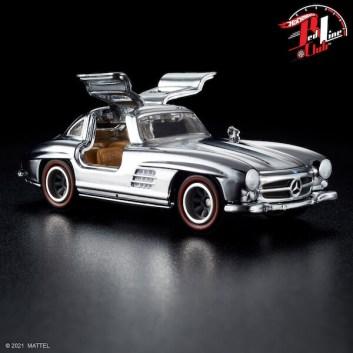 Hot-Wheels-Red-Line-Club-2021-55-Mercedes-Benz-300-SL-005