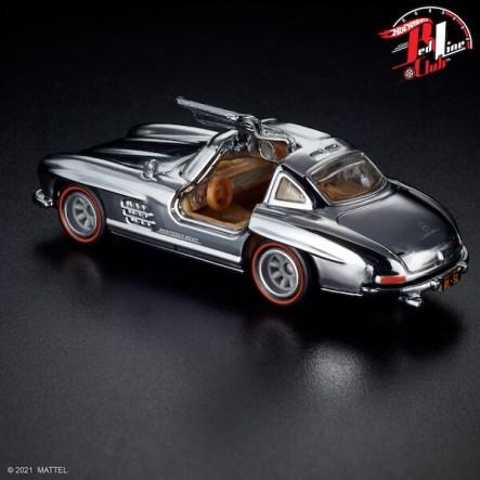Hot-Wheels-Red-Line-Club-2021-55-Mercedes-Benz-300-SL-008