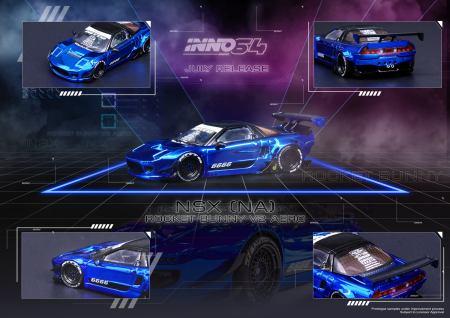 Inno64-Honda-NSX-Rocket-Bunny-V2-Aero-001