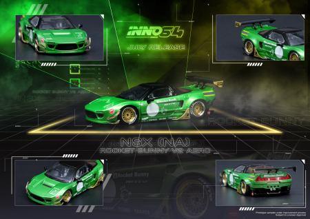 Inno64-Honda-NSX-Rocket-Bunny-V2-Aero-002