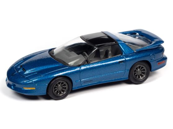 Johnny-Lightning-1996-Pontiac-Firebird-Trans-AM-001