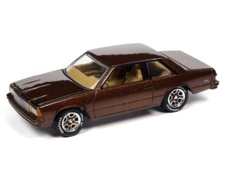 Johnny-Lightning-Classic-Gold-2021-Release-1-Set-A-1979-Chevrolet-Malibu