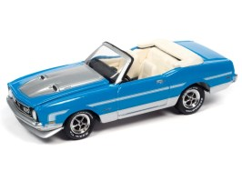 Johnny-Lightning-Classic-Gold-2021-Release-1-Set-B-1972-Ford-Mustang-Convertible