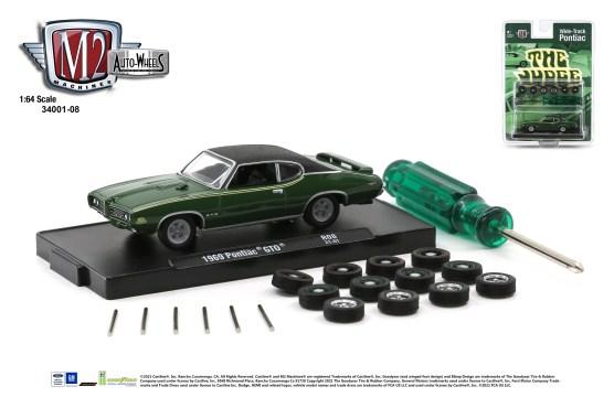 M2-Machines-Auto-Wheels-Release-8-1969-Pontiac-GTO