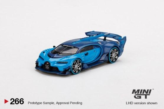 Mini-GT-Bugatti-Vision-Gran-Turismo-Light-Blue-001