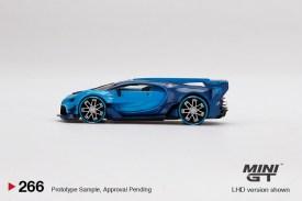 Mini-GT-Bugatti-Vision-Gran-Turismo-Light-Blue-003