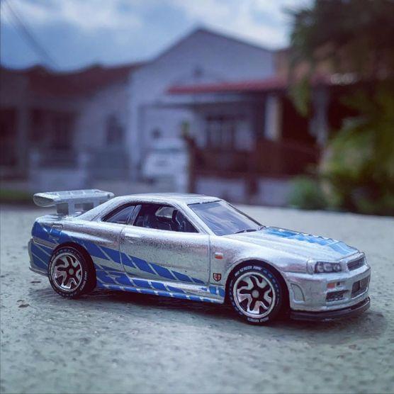 Nissan-Skyline-GT-R-R34-2-Fast-2-Furious-002