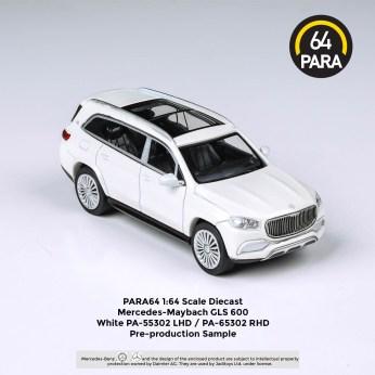 Para64-Mercedes-Maybach-GLS-600-white-003