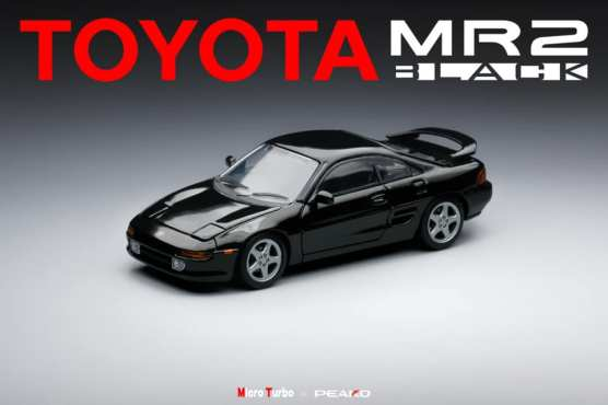 Peako64-x MT-Toyota-MR2-SW20-1996-Rev-4-black-002