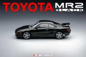 Peako64-x MT-Toyota-MR2-SW20-1996-Rev-4-black-004