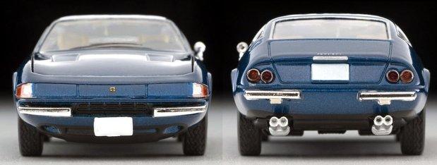 Tomica-Limited-Vintage-Ferrari-365-GT-B4-007