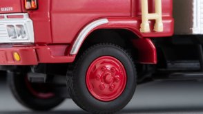 Tomica-Limited-Vintage-Neo-Hino-Ranger-KL545-Panel-Van-003