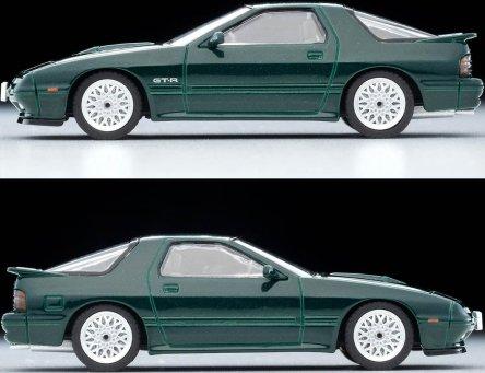 Tomica-Limited-Vintage-Neo-Mazda-Savanna-RX-7-Winning-Limited-green-003