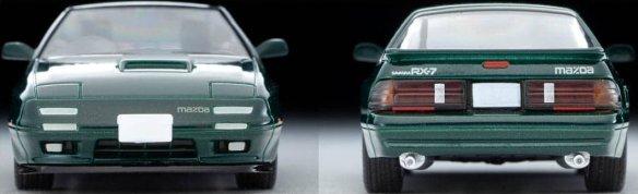 Tomica-Limited-Vintage-Neo-Mazda-Savanna-RX-7-Winning-Limited-green-007