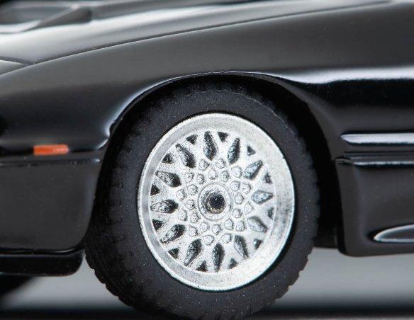 Tomica-Limited-Vintage-Neo-Mazda-Savanna-RX-7-efini-black-002