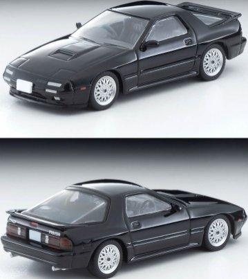 Tomica-Limited-Vintage-Neo-Mazda-Savanna-RX-7-efini-black-005
