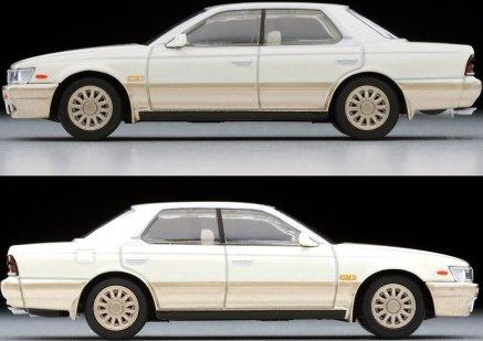 Tomica-Limited-Vintage-Neo-Nissan-Laurel-Medalist-Club-L-003