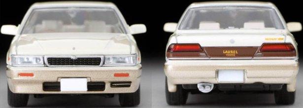 Tomica-Limited-Vintage-Neo-Nissan-Laurel-Medalist-Club-L-007
