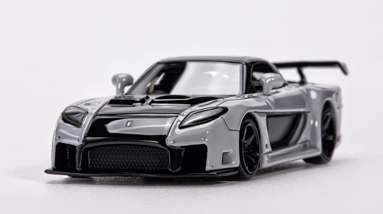 YM-Model-Mazda-RX-7-Veilside-Fortune-grey-002
