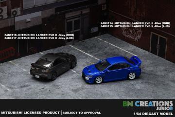 BM-Creations-Mitsubishi-Lancer-Evolution-X-003