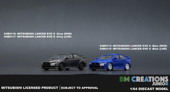 BM-Creations-Mitsubishi-Lancer-Evolution-X-004