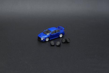 BM-Creations-Mitsubishi-Lancer-Evolution-X-007