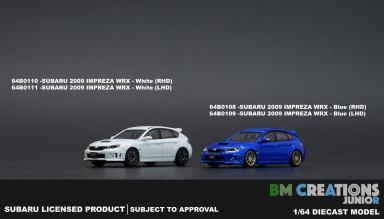 BM-Creations-Subaru-Impreza-WRX-2019-003