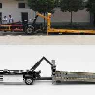 Gaincorp-Product-GCD-Hino-300-Tow-Truck-008
