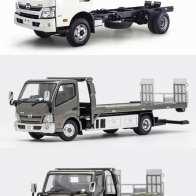 Gaincorp-Product-GCD-Hino-300-Tow-Truck-009