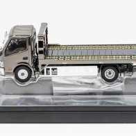 Gaincorp-Product-GCD-Hino-300-Tow-Truck-014