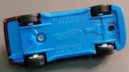 Hot-Wheels-87-Ford-Sierra-Cosworth-004