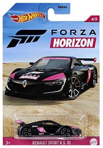 Hot-Wheels-Forza-Horizon-2021-Series-Renault-Sport-RS-01